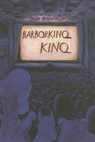 Barborkino kino